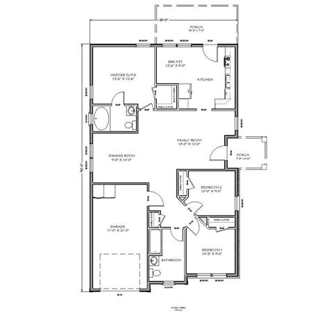 house floor plan builder small home designs floor plans with 3 bedroom home interior exterior