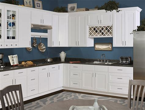 kitchen cabinets ta wholesale kitchen cabinet door accessories and components pictures