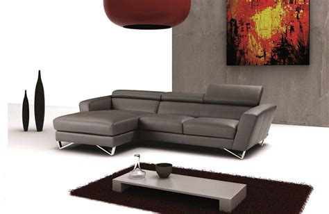 sectional leather sofas with chaise exquisite leather sectional with chaise fort wayne indiana
