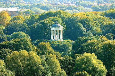 Englischer Garten München Silvester by английский сад в мюнхене Englischer Garten M 252 Nchen