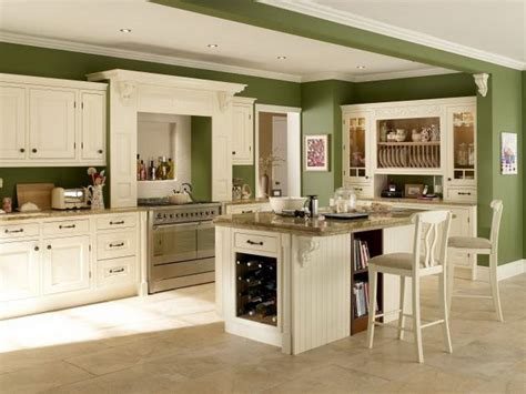 kitchen wall color with white cabinets kitchen green cabinets for kitchen green kitchen