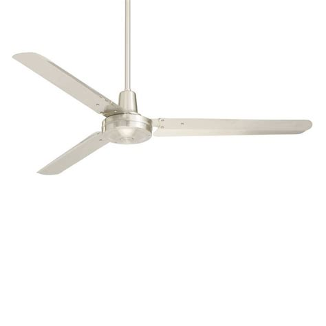 commercial outdoor ceiling fans top 25 best commercial ceiling fans ideas on