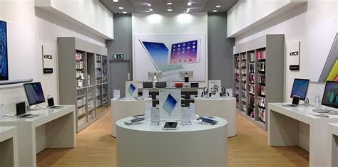 store uk apple store doncaster krcs
