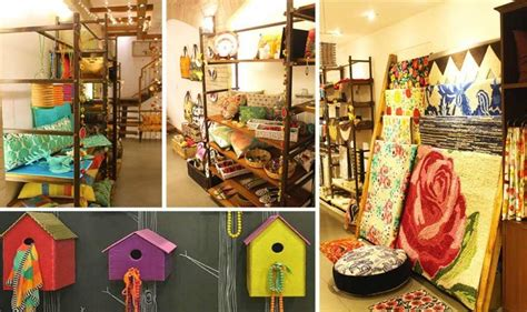 7 home decor stores in delhi we are going gaga