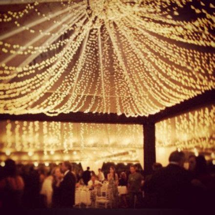 lights for weddings 1200 white strand lights beautiful floors and