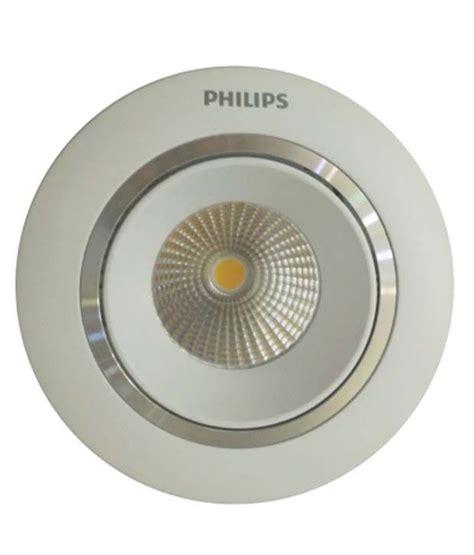 ceiling light price philips 12 watt led ceiling light white buy philips 12