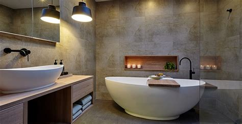 Win A Bathroom Makeover 2014 by Win A Bathroom Makeover Freebies