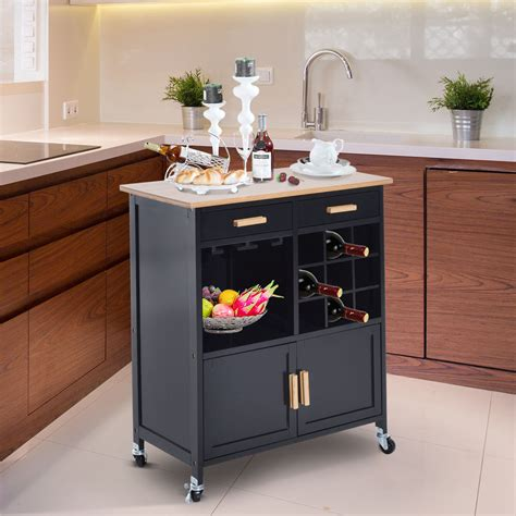 portable islands for the kitchen top ten portable kitchen island with storage