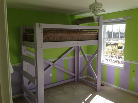 loft bed with desk plans free loft bed with desk plans cool gallery ideas 1706