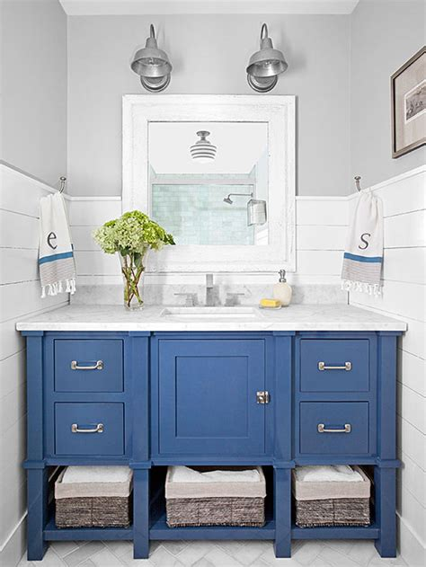 a bathroom vanity 26 bathroom vanity ideas decoholic