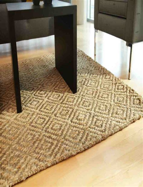 8 jute rug jute area rugs 8x10 decor ideasdecor ideas