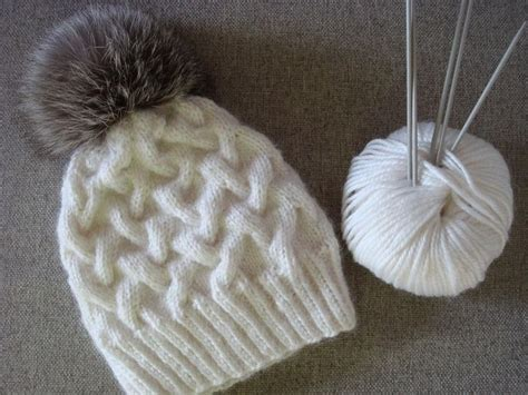 knitting a hat with circular needles pattern 1000 ideas about knitted hat on knitting