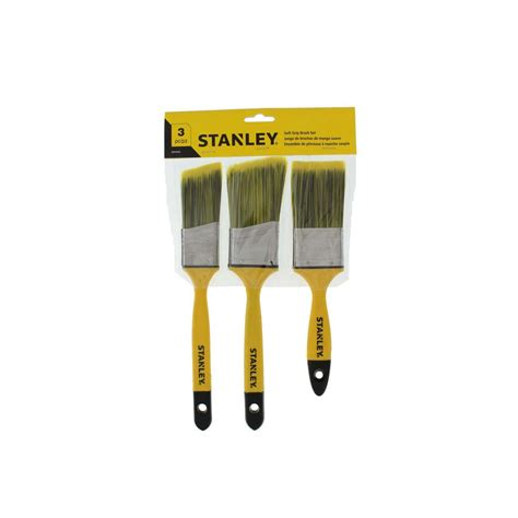 home depot paint tools accessories paint brushes accessories paint tools supplies the