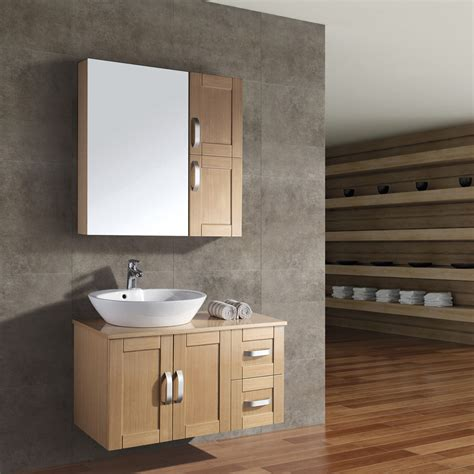 bathroom cabinet design bathroom cabinetry for various bathroom design amaza design