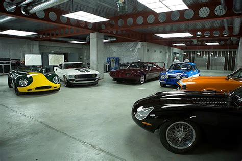 out fast check out the 17 million cars of fast and furious 8