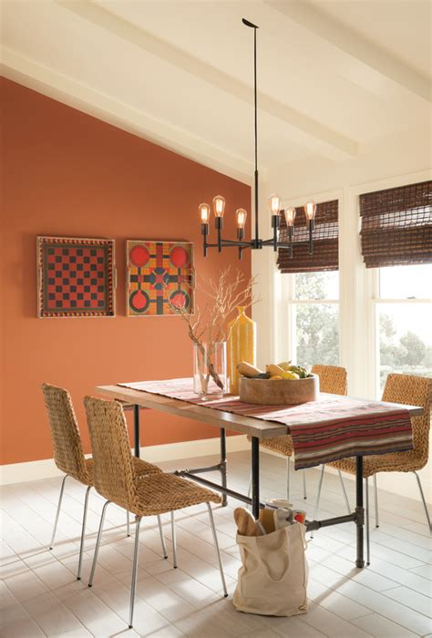 southwestern dining room glass dining room tables with southwestern