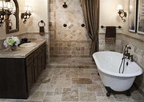 bathroom ideas vintage vintage bathroom floor tile ideas before you start your remodeling projects decolover net