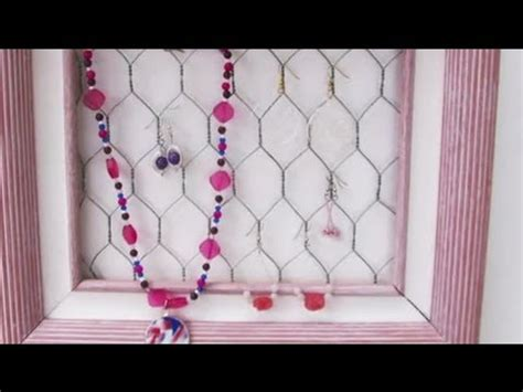 make money jewelry at home how to sell jewelry at a craft fair diy home crafts