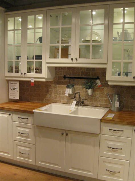 sinks extraodinary kitchen farmhouse sinks sinks extraodinary drop in apron sink drop in farmhouse