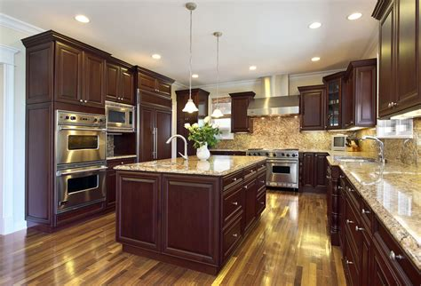 how to choose a kitchen 2015 kitchen trends how to choose kitchen cabinets
