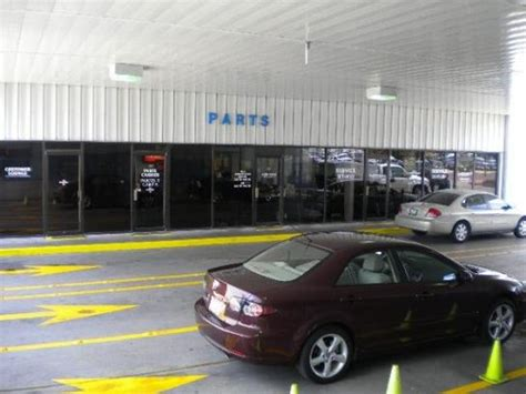 Ford Dealership San Antonio Tx by Mccombs Ford West San Antonio Used Car Dealer Autos Post