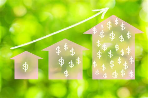 ways to increase home value 5 ways to increase the property value of your home