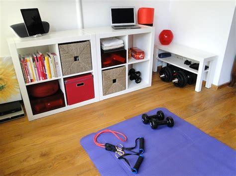 un coin quot quot dans mon salon le relooking ikea fitnessfriandises fr