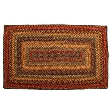 braided wool area rugs braided wool area rugs colonial mills wool houndstooth