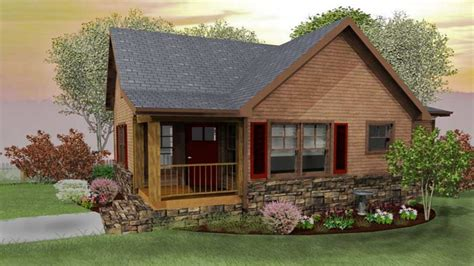 small country cottage house plans small chalet designs small country cottage small cottage cabin house plans interior designs