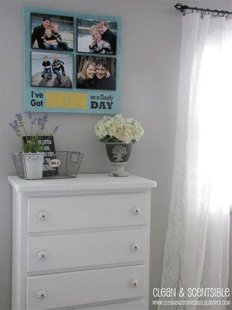 chalk paint reviews diy chalky paint review clean and scentsible