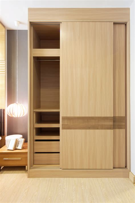 interior design sliding wardrobe doors sliding wardrobe doors sliding wardrobe interior design tips