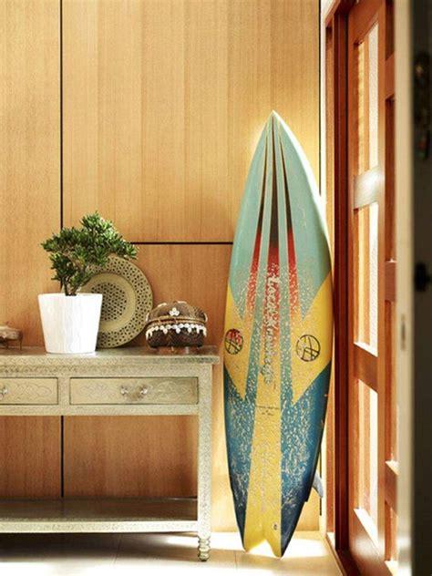 id 233 e d 233 co chambre ado autour du surf et de la mer