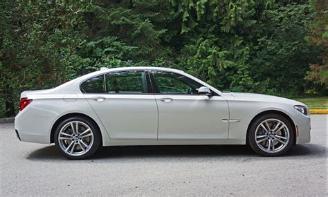 2014 Bmw 750i by 2014 Bmw 750i Pictures To Pin On Pinsdaddy