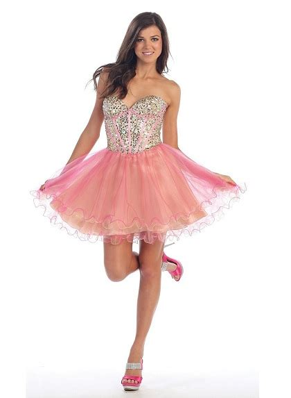 beaded corset prom dress corset beaded tutu prom dresses 2017 prom