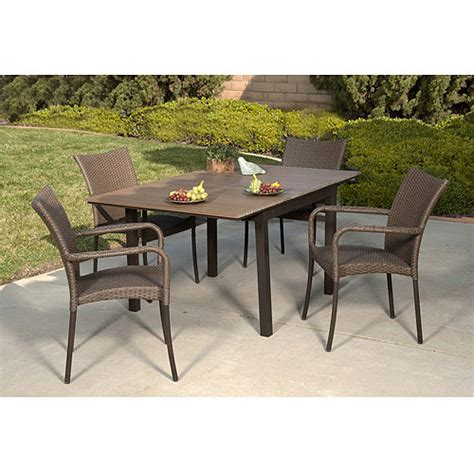 clearance patio dining sets patio furniture patio furniture sets clearance