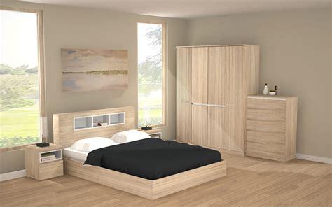 Bedroom Sets For Sale Az Inspiration 10 Bedroom Furniture Sale Az