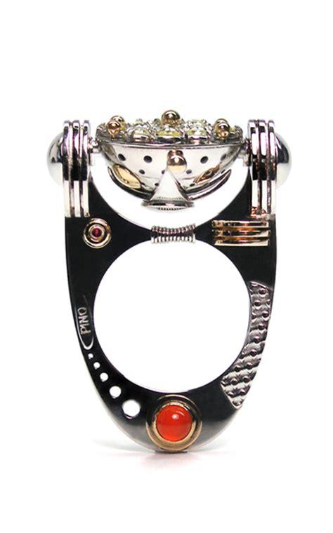jewelry forum 14 jewellery artists of jewelry forum