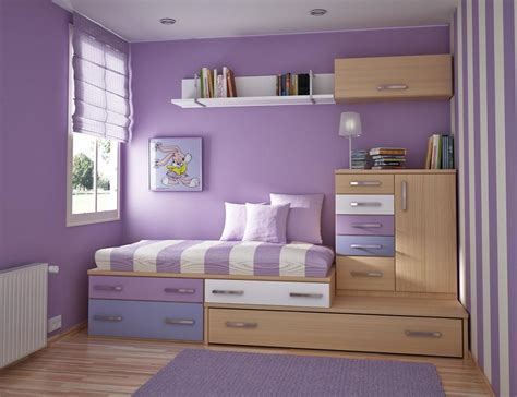 ikea bedroom furniture for bedroom furniture ikea decor ideasdecor ideas