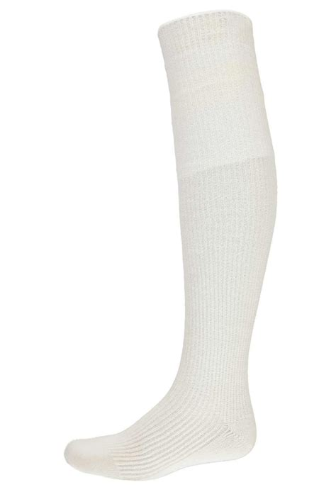knit knee high socks ella chunky knit knee high socks at boohoo