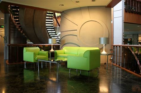 decoration ideas for office decoration office decorating ideas