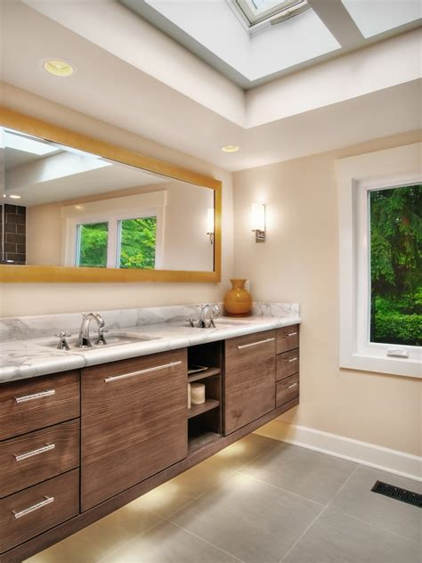 hanging bathroom vanities hanging bathroom vanity bathroom contemporary with accent