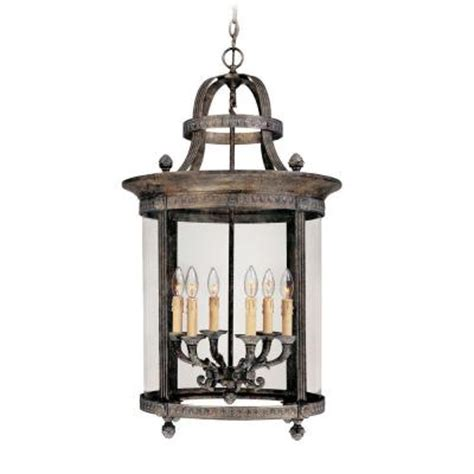 outdoor hanging chandelier world imports chatham collection hanging mount outdoor