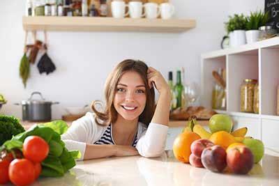 cursos de cocina para celiacos cursos de cocina para celiacos euroinnova