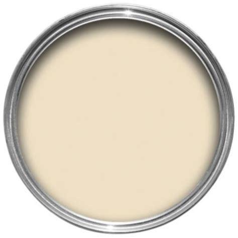 chalk white paint dulux dulux weathershield gardenia external matt smooth masonry