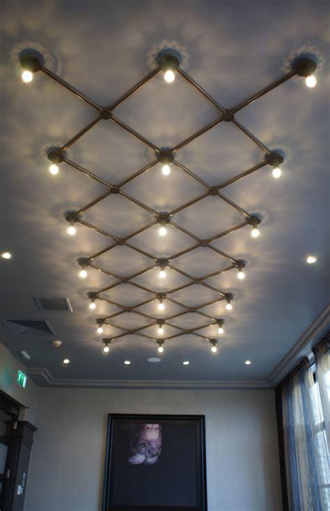 Kitchen Island Lights Fixtures northern lights urban sanctuary design insider