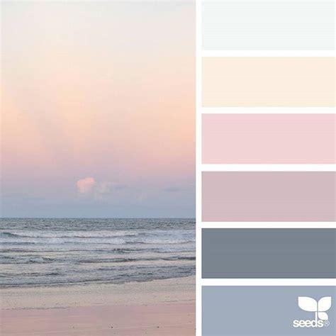colors that calm you colors that calm you 28 images keep calm i you all