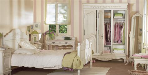 country chic bedroom furniture country bedroom furniture car interior design