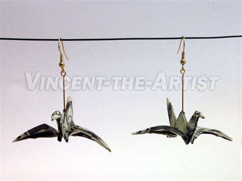money origami crane 85 best images about origami money on money
