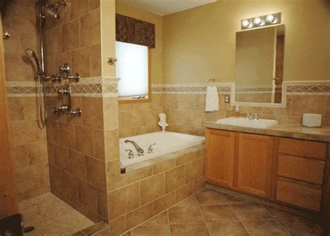 affordable bathroom remodel ideas useful cheap bathroom remodeling tips for your convenience home design gallery