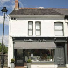 chalk paint ystradgynlais 1000 images about kindle house on kindle
